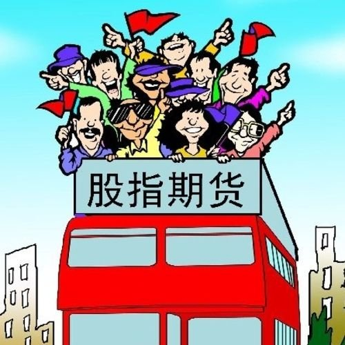 当今年推出小米2代手机时,赵先生评价了四个字:故伎重演.