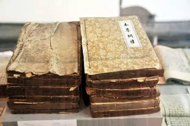 武汉竟还有这些有意思的博物馆,你都去过吗?