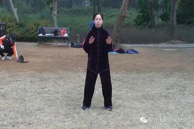 冯志强先生诞辰90周年 武汉分会举办周年庆