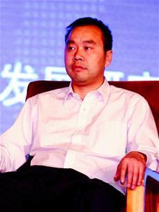 韵达上市创始人身家334亿 快递业进入资产搏杀时代