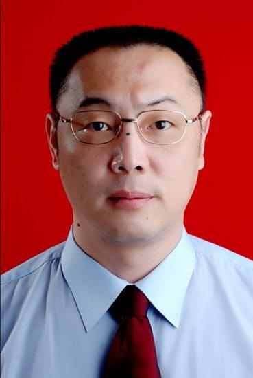 武汉大学人民医院妇产科妇科简介