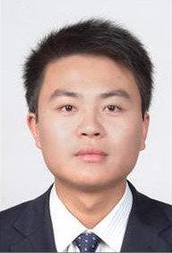 金牌理财顾问团之浦发银行娄涛