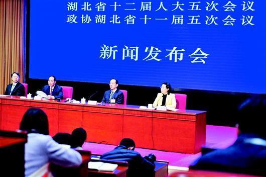 今年湖北省将调控房地产 抓县城房地产去库存