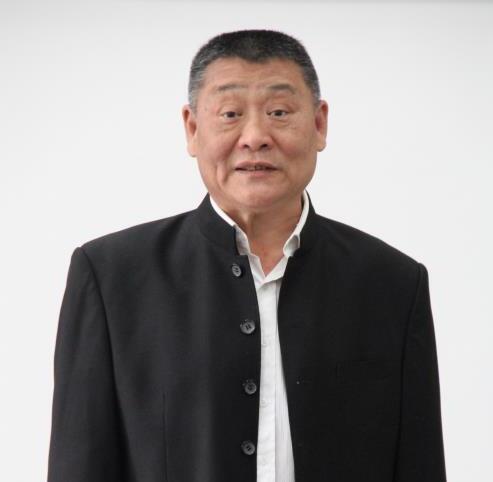国家级田径教练员郑向荣:七大肌肉训练动作