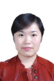 金牌理财顾问团之华夏银行谭璟