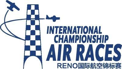"""RENO国际航空锦标赛""""空中F1""""下周六江城上空开秀"""