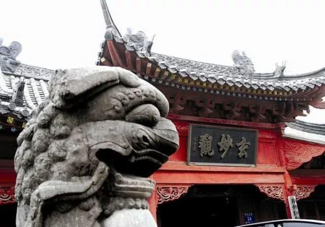 """曝光!荆州多个景区""""宗教活动""""实为非法敛财"""