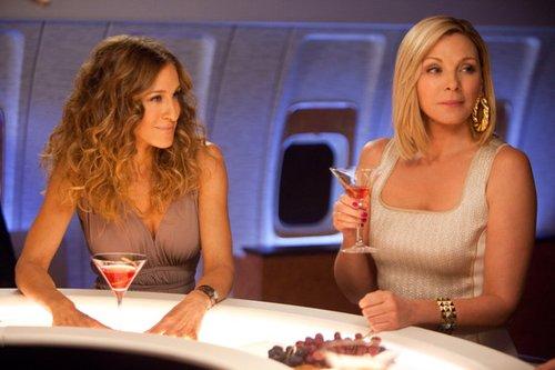 你懂怎么在酒吧点酒吗? 3个点酒常识