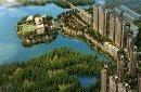 昆仑・东湖I号