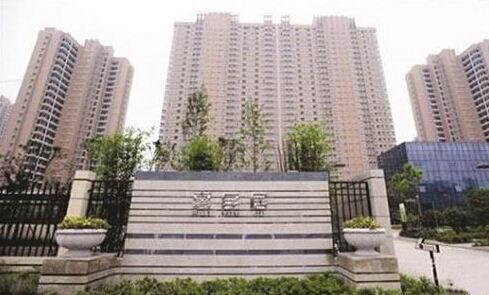 武汉等九城市卖地收入超千亿 北京广州未入前十