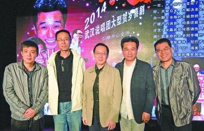 娱乐讯 由姚远导演执导、聂欣编剧的年代情感剧《满仓进城》在西