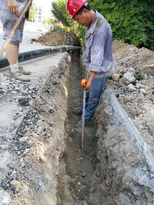 夏季供水高峰来临 荆门市多措并举保安全优质供水