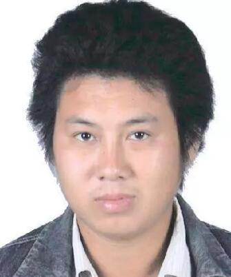 襄阳曝光一批失信黑名单 其中1人欠款400万
