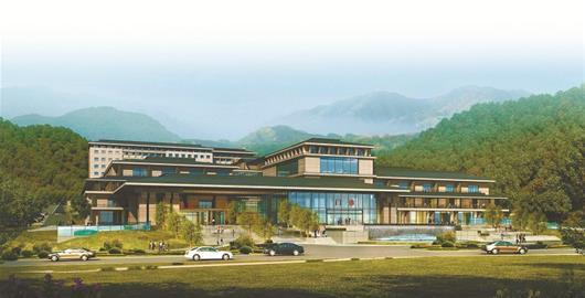 太和医院:创新引领发展新境界