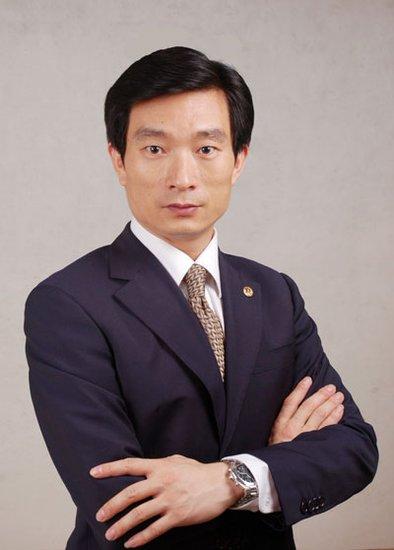 金牌理财顾问团之中国平安魏建宏