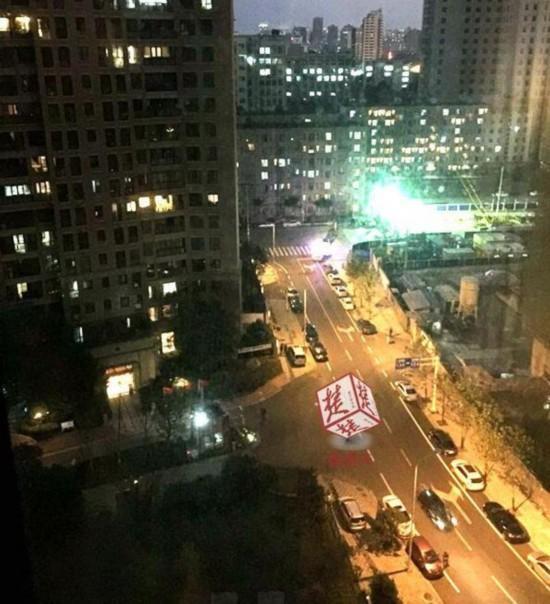武昌10岁男童因受家人批评 竟在10楼家中跳楼