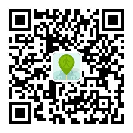 公交卡可以用手机充值啦!武汉通行客户端上线