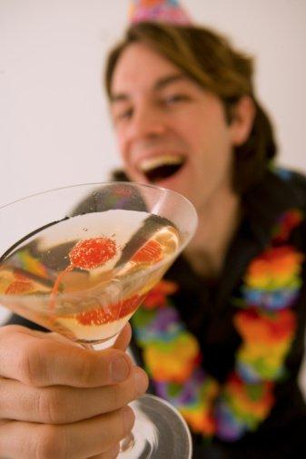怎么喝酒最伤肝 男人喝酒不伤身9技巧
