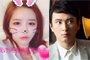 韩女主播向王思聪讨薪2千万 熊猫直播回应