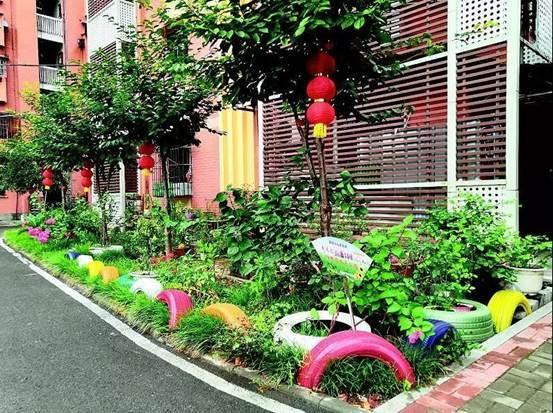 2463套!103个项目!宜昌2020年城市建设计划来了