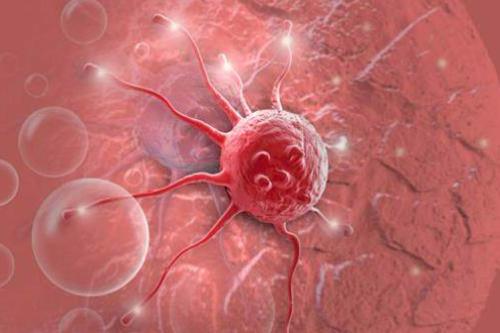 两种人患癌竟能自愈?揭开癌症防治的真相