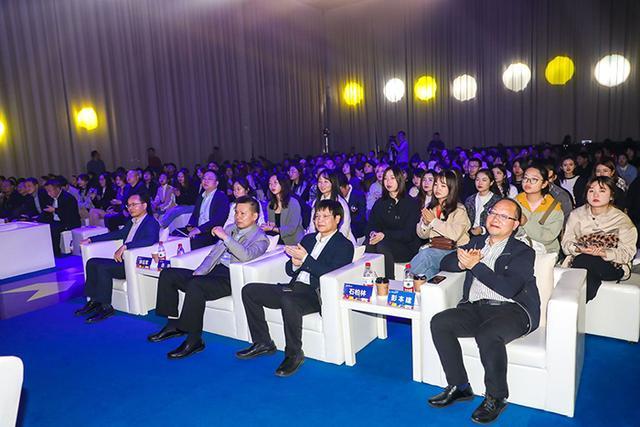 http://www.weixinrensheng.com/shishangquan/1082236.html