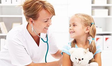 三岁左右孩子最易得手足口病 如何预防?