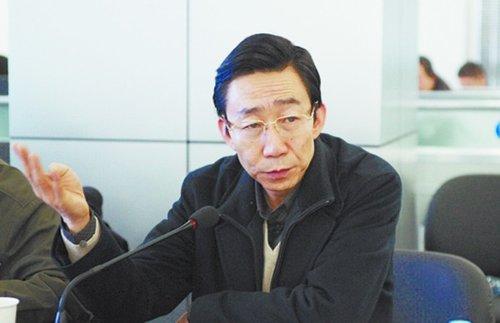苏浩回应称苏楠母亲撒谎_腾讯·大楚网