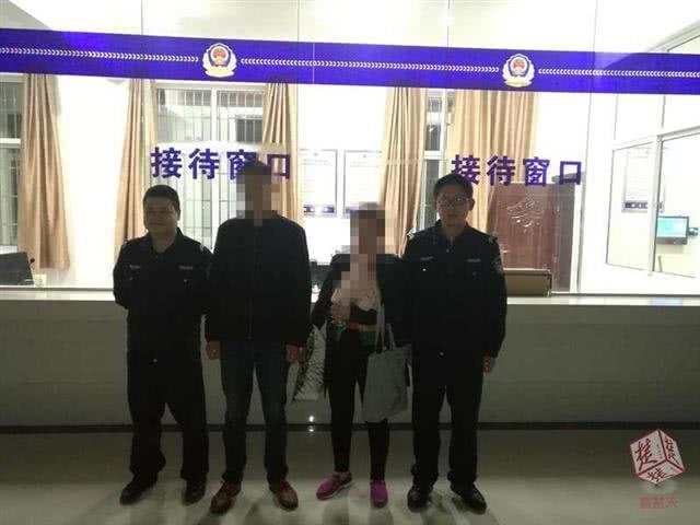 荆门两姑侄质疑医院处置不当 殴打医生被行拘