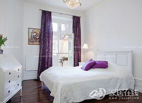窗帘店装修效果图-窗帘店装修样板间 给你家装修提供灵感