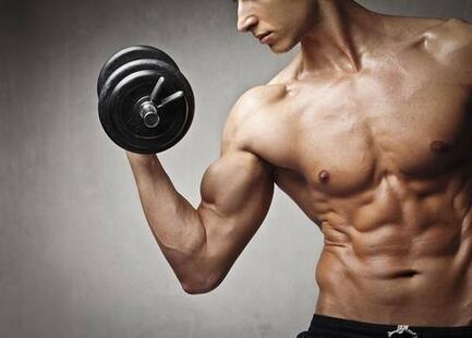最有效的手腕力量训练方法