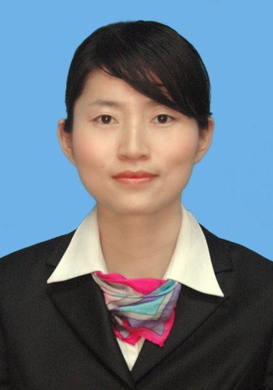 金牌理财顾问团之民生银行张丽萍