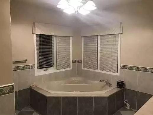 厕所 家居 设计 卫生间 卫生间装修 装修 518_389