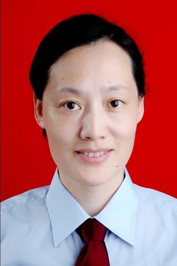 武汉大学人民医院妇产科生殖中心专家简介