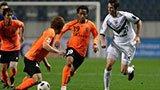 武汉足球回来了―武汉卓尔这一年力争冲超