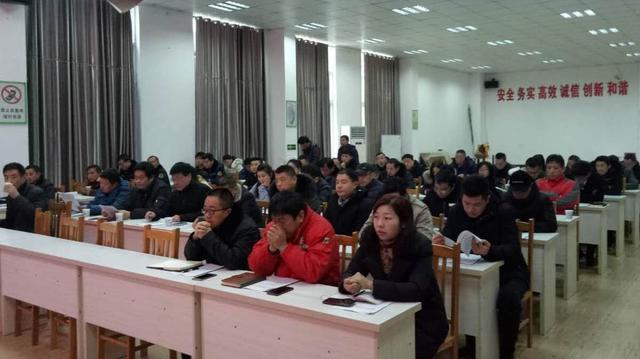 潜江市开展机动车维修行业环境问题专项整治