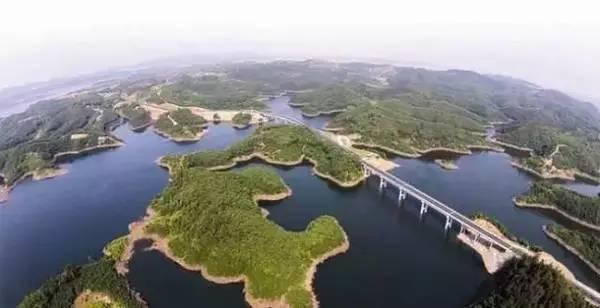 中国最美的11条风景线路 你都走过算我输!