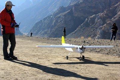 美在塔利班根据地发现稀土矿 储量或居世界第一