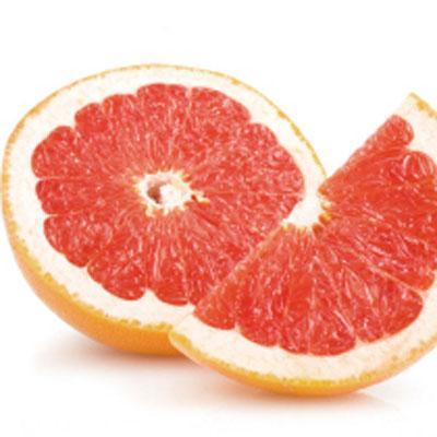 吃水果减肥的5大误区 很容易走歪路越减越肥