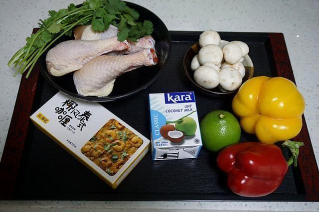 冬季炖菜里加入它 不出三口就浑身发热