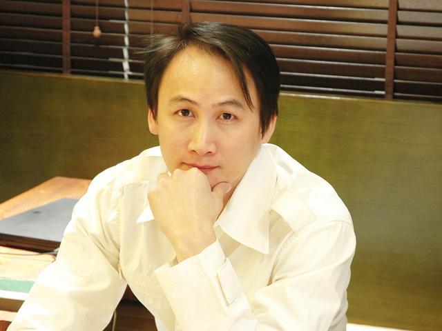 专访设计师王平仲:让生活多一种选择