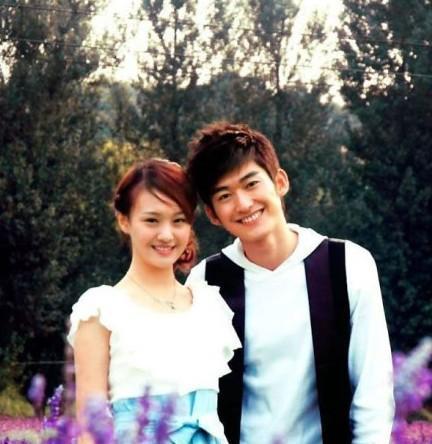 被曝分手仅六天,郑爽张翰又传6月将在京完婚