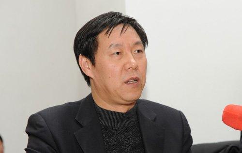 阮国良:国内移动支付产业的发展与思考