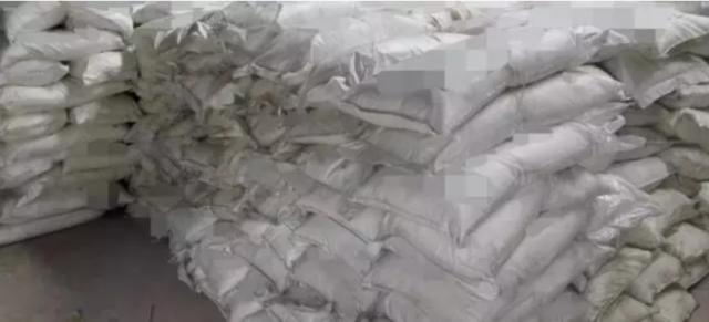 荆门破获全国最大非法制造爆炸物案 现场逮捕6人