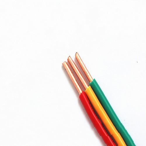 铝线编织手工字