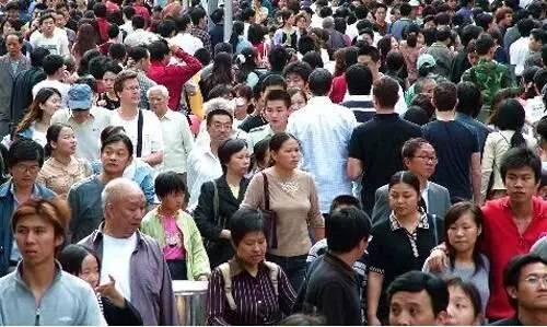 2004全国gdp_山西GDP增速全国倒数第二三大因素掣肘山西发展