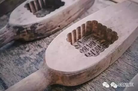 探店 | 武汉最傲娇餐馆:想吃饭必须提前一天预定