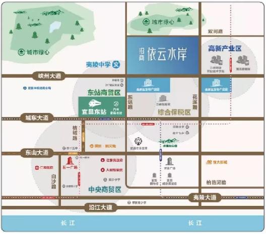 解密宜昌自贸区(三)|百事中国来了 自贸区这十大便利别错过