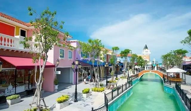 泰国 = 曼谷 + 普吉?最起码还有这 10 座小城