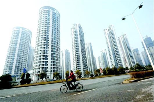 改革开放前中国的经济总量_改革中国开放